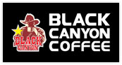 Black Canyon (Thailand) Co., Ltd.