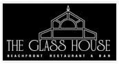Glasshouse Pattaya
